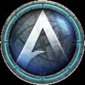 哈代拉探险中文版汉化版游戏下载(Adera) v0.0.70