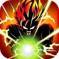 七龙珠暗影格斗游戏中文汉化版下载(Dragon Battle) v1.1.5