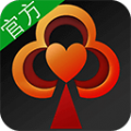 友博棋牌游戏下载官方网站手机版 v1.0