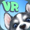 萌宠驾到VR游戏官方安卓版 v0.8.0