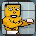Passing Soap游戏安卓官方版 v1.2.1