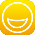 animoji iphone