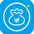 周周钱包app
