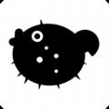 河豚浏览器