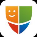 玄黄支付官方app软件下载 v1.0
