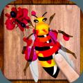 切�x子�_人中文�荣�破解版(Bug Slicer) v1.1