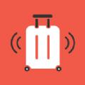 共享旅行箱app官方手机版下载安装 v1.0