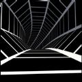 隧道冲刺游戏安卓版(Tunnel Rush) v1.11