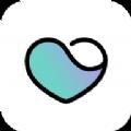 笔芯社区官方版app下载安装 v1.0.8