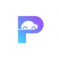 爱约停车官方app下载手机版 v1.0.0