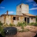 逃脱游戏被遗弃的地方游戏安卓版(Escape Games Abandoned Place) v1.0.0