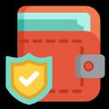 小贷钱包借款官方版app下载 v1.0.8