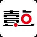 齐鲁壹点新闻app二维码官方手机软件下载 v6.3.0