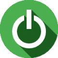 Offline离线浏览器汉化版