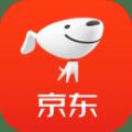 京东商城网上购物ios版app v6.4.0