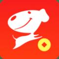 京东金融认证ios手机版app v4.3.1