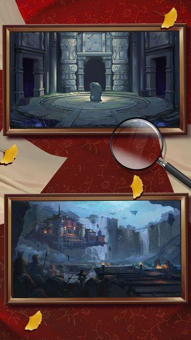 兵马俑之谜游戏官方免费下载图3: