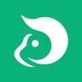 猴啊家教官方app下载手机版 v0.1.1