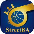 街球之盟app官方手�C�件下�d v1.0.0