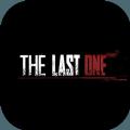 The Last Oneios版