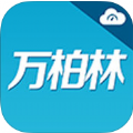 万柏林空气app官方手机软件下载安装 v1.0