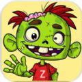 瑟德僵尸�o限金��荣�破解版(Zedd Zombie) v0.7.1