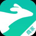 美团外卖商家版官方网站下载安装app v4.12.0.572