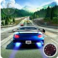 街道赛车游戏安卓版下载(Street Racing Drift 3D) v2.3.9