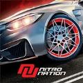 氮气赛车大发快三彩票官方手机版(Nitro Nation) v6.4.5