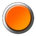 全民按按钮游戏安卓版 v1.0