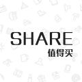 share值得买app官网手机版下载 v2.0.0