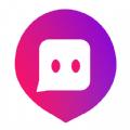 玩聊软件app官方下载安装 v1.0