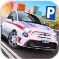 拥堵城市混乱交通中文无限金币内购破解版(Crash City Heavy Traffic Drive) v1.0