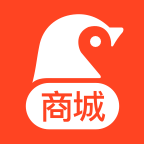 企鹅微商城小程序