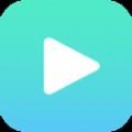 YY6090青苹果影院手机版app免费下载 v1.0