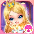 米亚公主之生日派对无限金币中文破解版(Mia Birthday) v1.0.0
