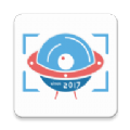 相册飞船官方app软件下载 v1.0.00.71