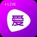 爱美人秀场官方版app下载安装 v1.0