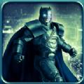 蝙蝠侠超级英雄2游戏中文汉化版下载(Bat Superhero Simulator 2) v1.03