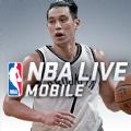 NBA Live移动版官网手机版下载 v2.1.41
