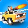 欢乐赛车大战游戏安卓版 v1.5.0