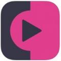 3368影视播放器手机版下载软件 v1.0