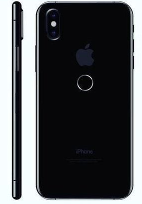 iPhone7s和iPhone8有什么区别?iPhone7s对比iPhone8介绍[图]