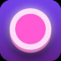 彩块点亮游戏安卓中文版(Glowish) v1.0.0