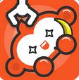 快趣抓官网app下载手机版 v1.0.2