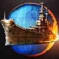 战舰帝国3官网版