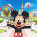 迪士尼梦幻王国官网ios苹果版 v2.6.6