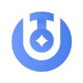 千八百贷款官方版app下载安装 v1.1.3