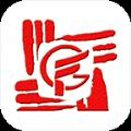 广西非公e家亲官方版app下载安装 v1.2.0