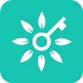 产城智库官方app下载手机版 v1.0